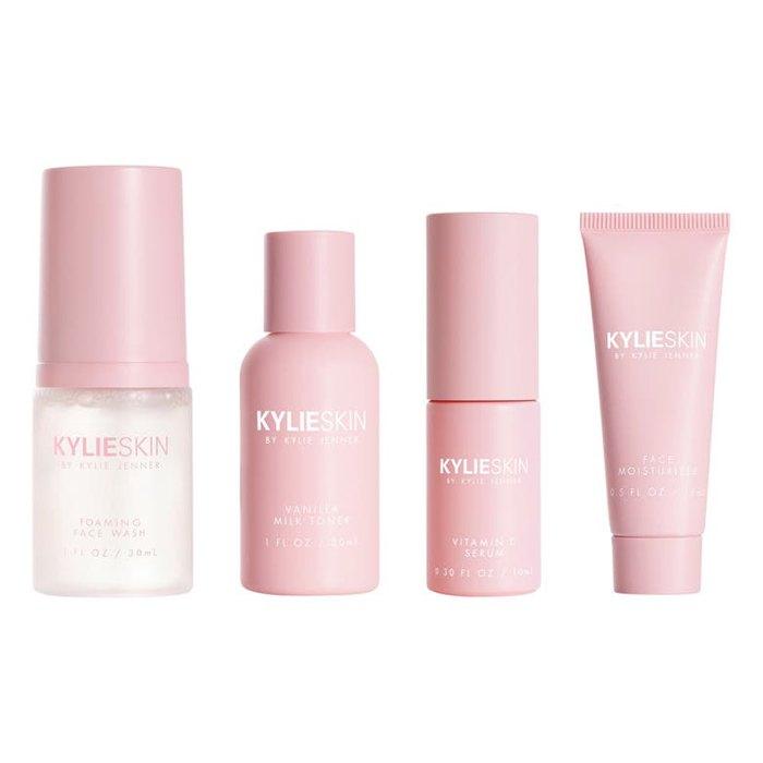 kylie-skin-set-venta