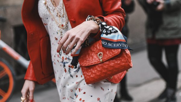 maxi-dress-fashion