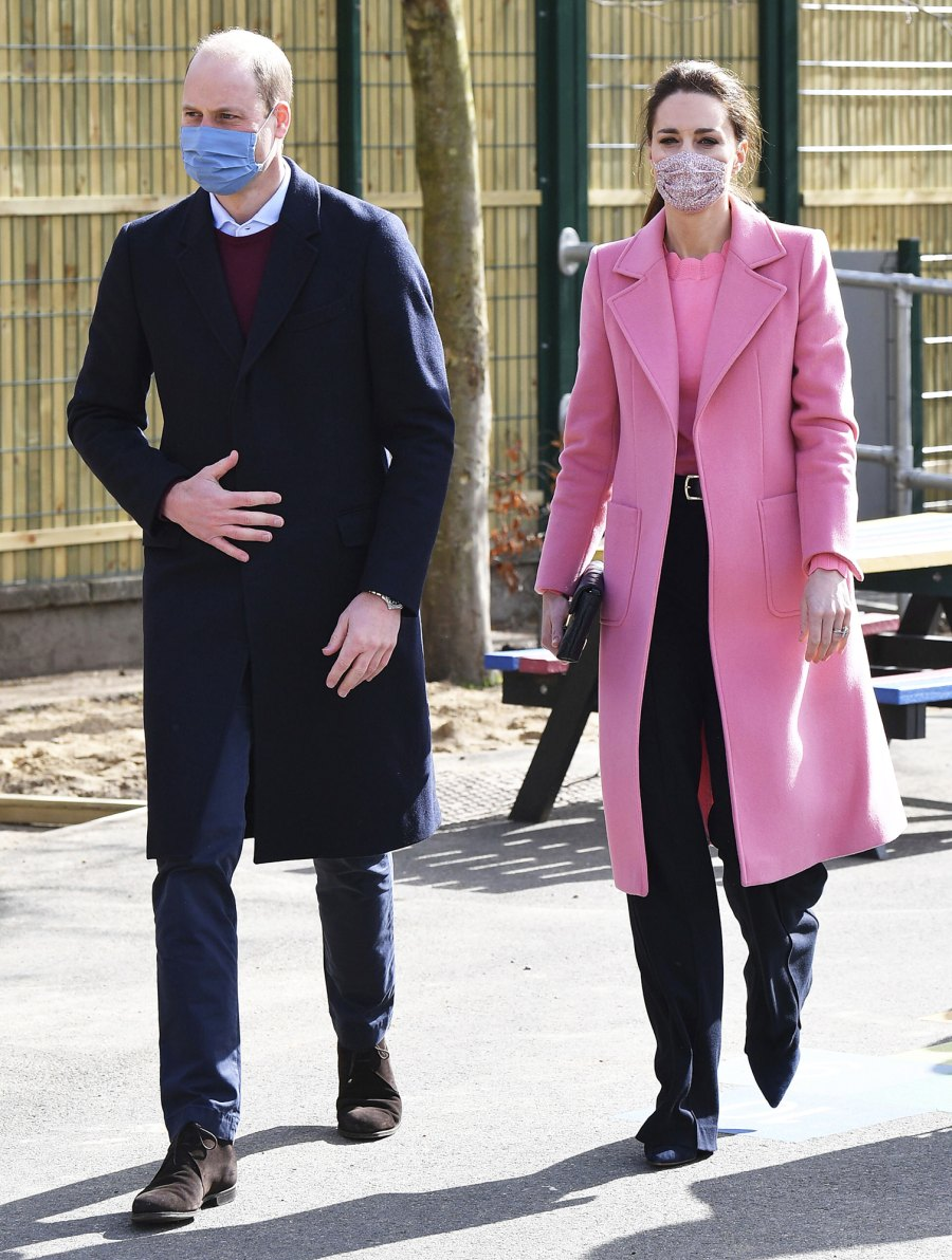 prince-william-kate-respond-to-prince-harry-meghan-markle-tell-all event