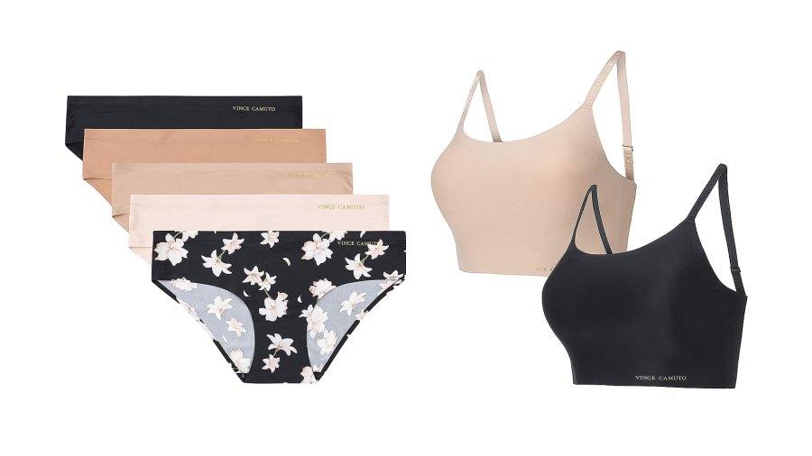 vince-camuto-intimates-underwear-bra