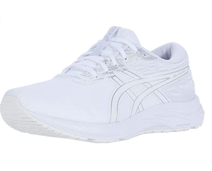ASICS Gel-Excite 7, Zapatillas de Running para Mujer