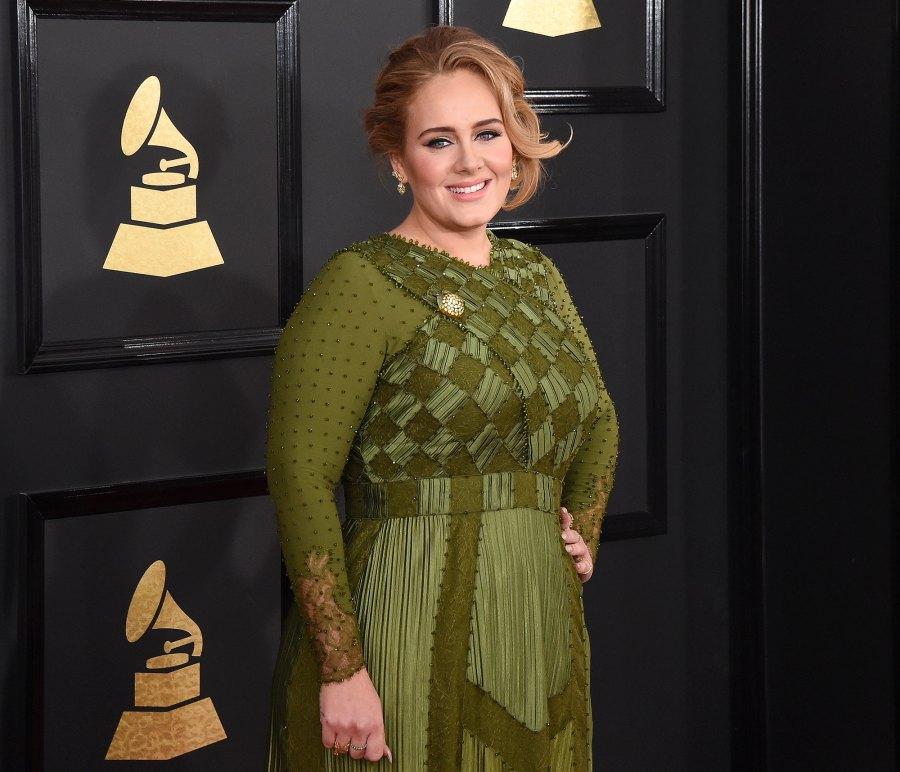 Adele Next Album