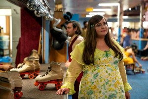 Aidy Bryant Talks About How Doctors Assume She Wants Lose Weight