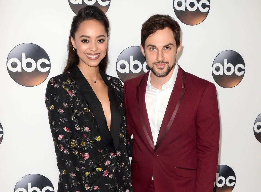 Amber Stevens West and Andrew West 2021 Pregnancies