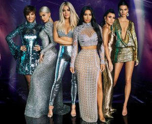Andy Cohen Why KUWTK Reunion Feels Different Than Housewives