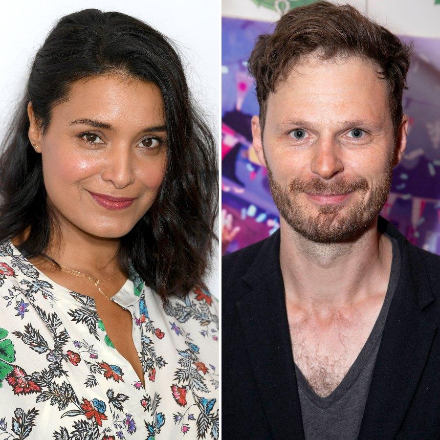 Shelley Conn Rupert Young Bridgerton Adds New Cast Members Ahead Season 2