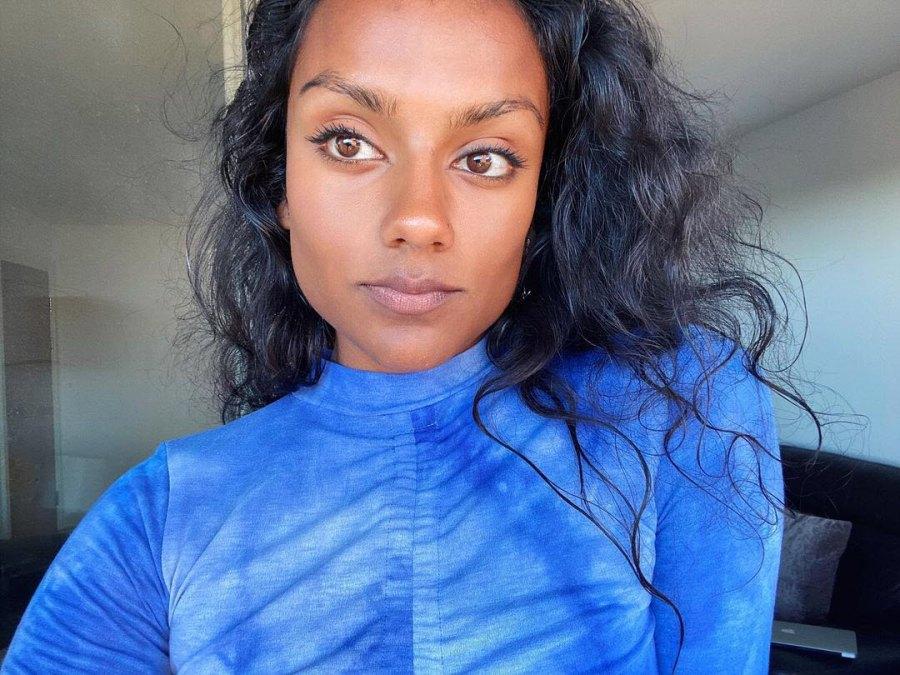 Simone Ashley Bridgerton Adds New Cast Members Ahead Season 2