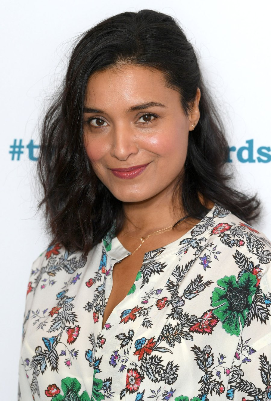 Shelley Conn Bridgerton Adds New Cast Members Ahead Season 2