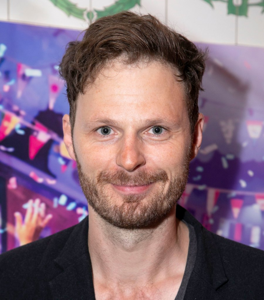 Rupert Young Bridgerton Adds New Cast Members Ahead Season 2