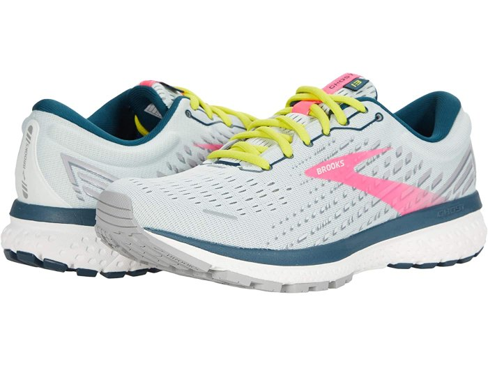 Brooks fantasma 13