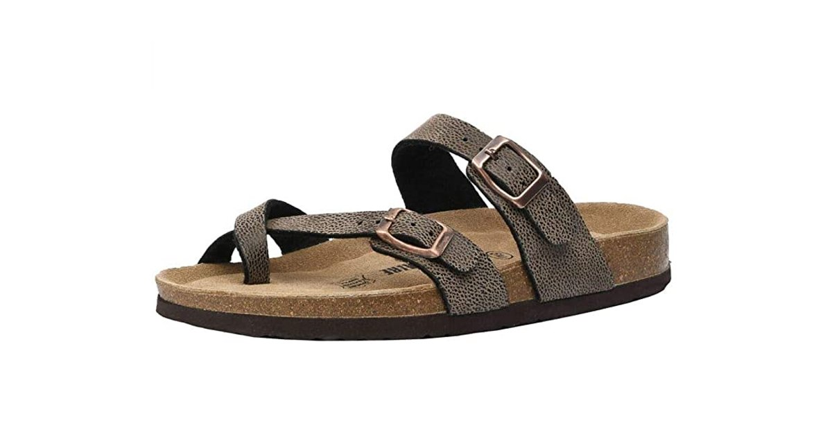 CUSHIONAIRE-Womens-Luna-Cork-Footbed-Sandal-withComfort.jpg?w=1200&h=630&crop=1&quality=86&strip=all