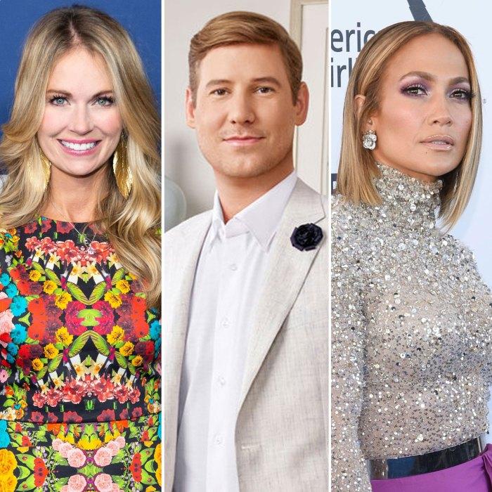 Cameran Eubanks: Feel Bad Austen Kroll Jennifer Lopez