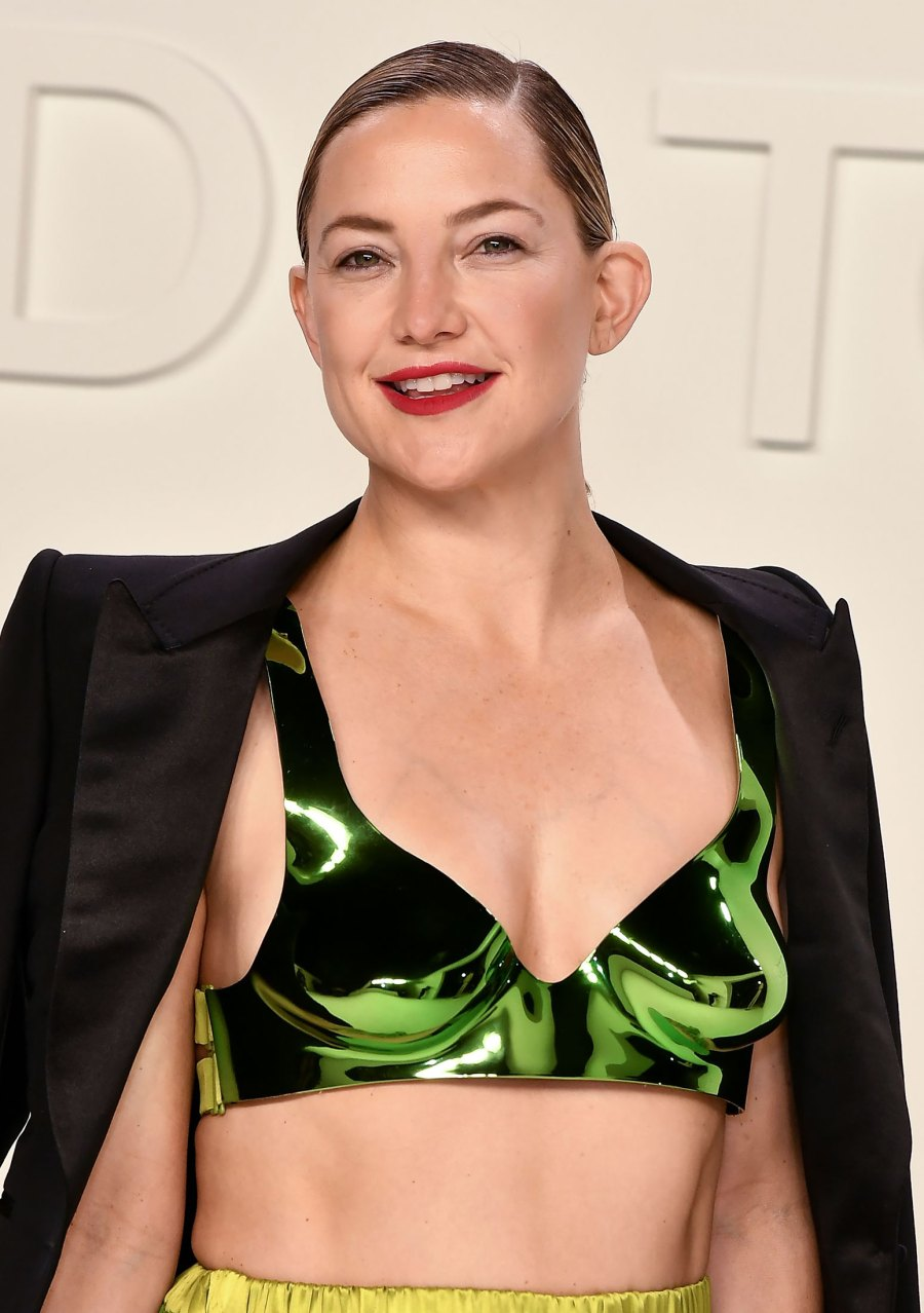 Celebs Are Obsessed With Kate Hudson's Fabletics — Here's Proof!
