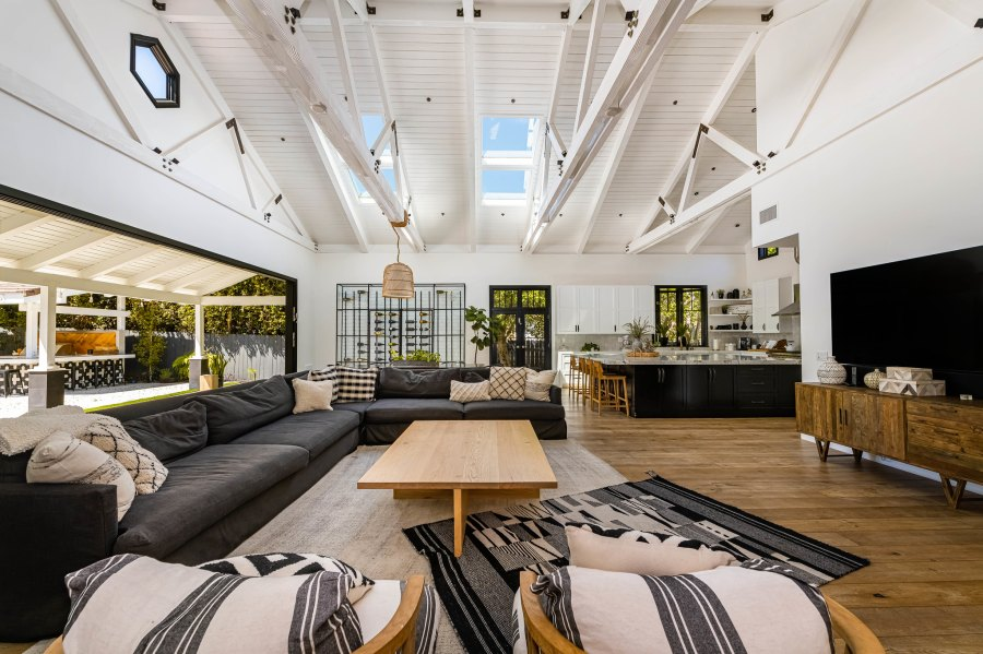Christina Haack Sells $6 Million House After Ant Anstead Divorce