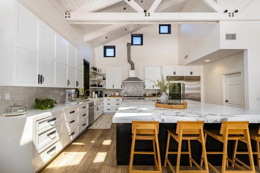 Christina Haack Sells $6 Million House After Ant Anstead Divorce