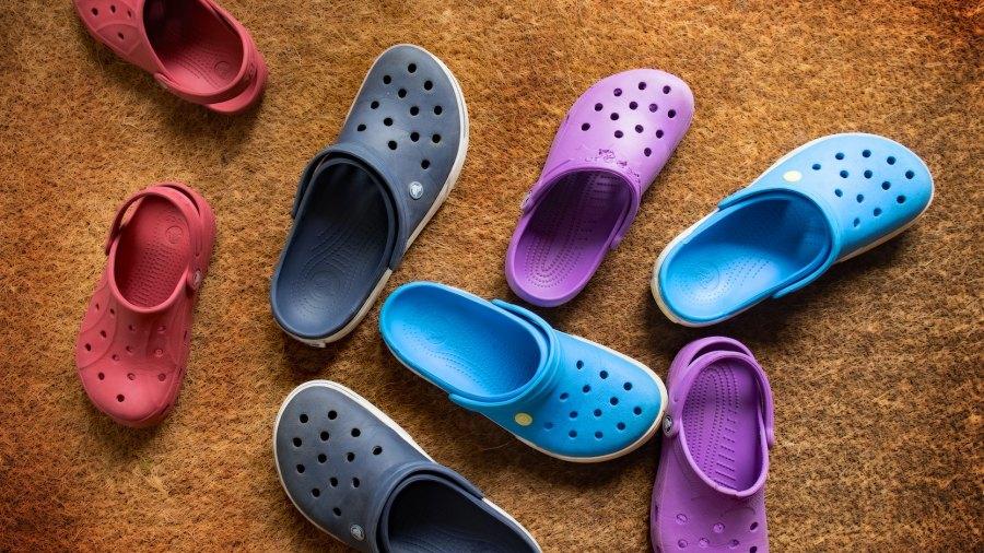 Crocs-Stock-Photo