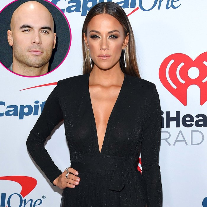 Jana Kramer Is Distraught Over Mike Caussin Split Its Over for Good