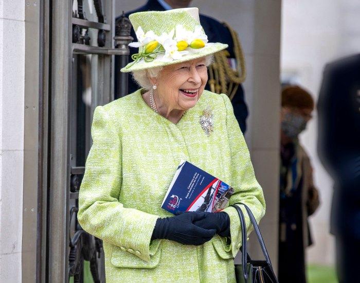 Pascua Príncipe William Kate Príncipe George Princesa Charlotte Príncipe Louis Reina