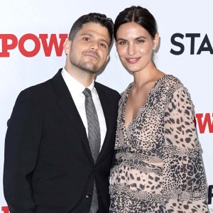 Entourages Jerry Ferraras Wife Breanne Racano Gives Birth Baby No 2