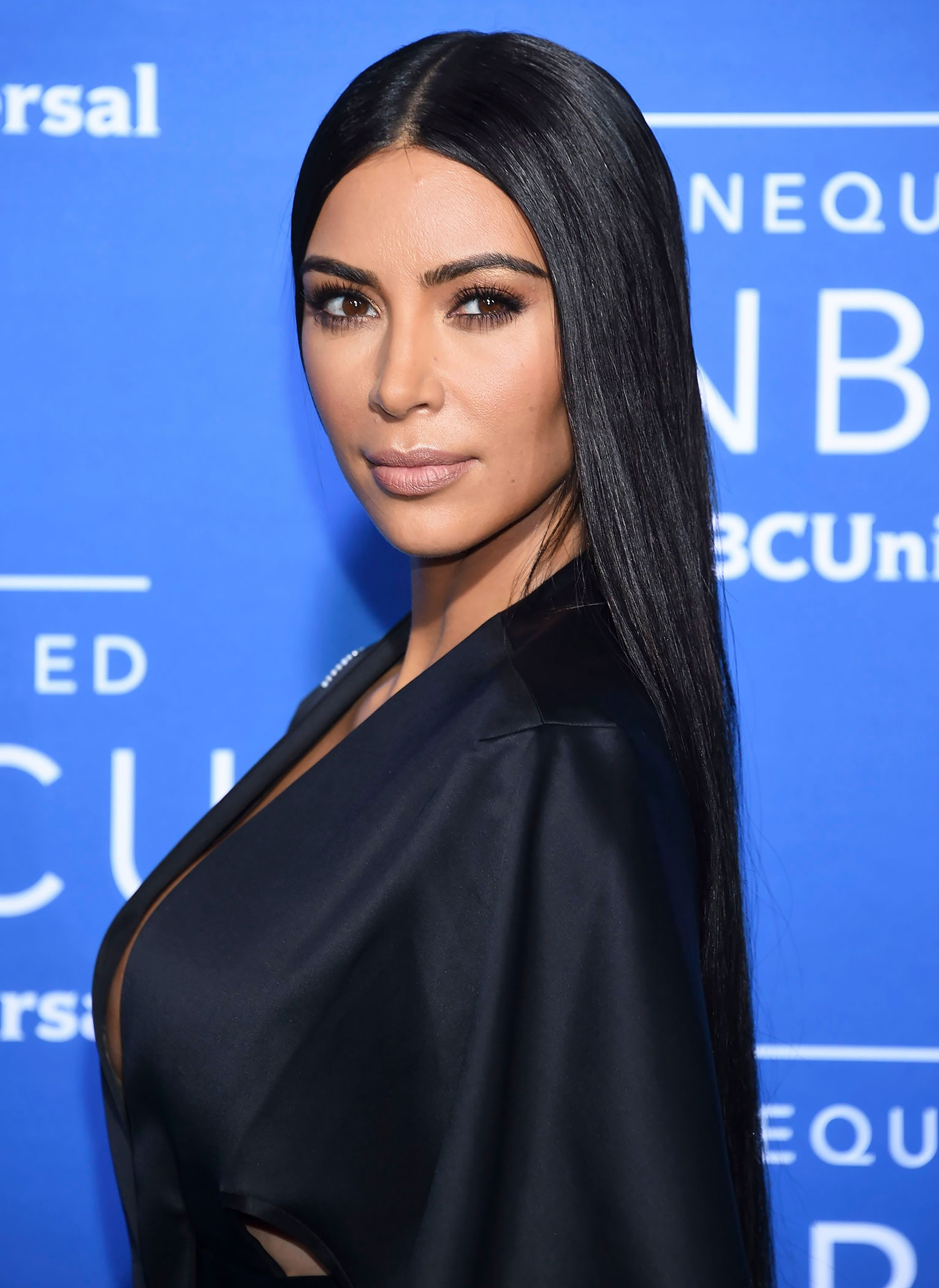 Everything to Know About Kim Kardashian's Skincare Brand