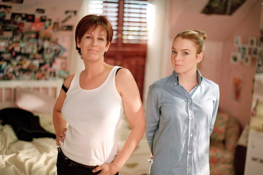 Gilmores Roses 10 Most Lovable Mother Daughter Duos TV Film