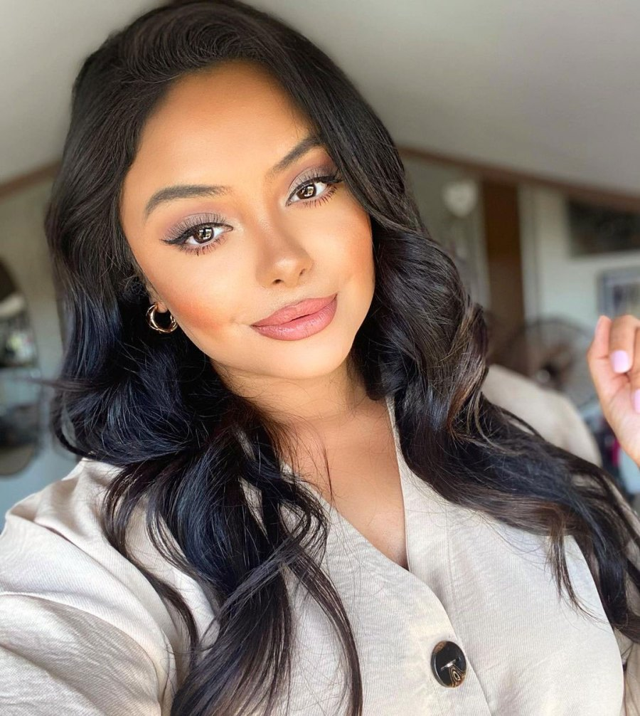 Harry Potter Afshan Azad Is Pregnant With Her 1st Child 2