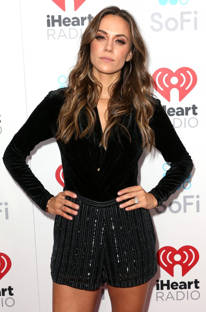 Jana Kramer Says 'Healing' From Her Breast Augmentation Amid Divorce Is 'Unfortunate Timing'
