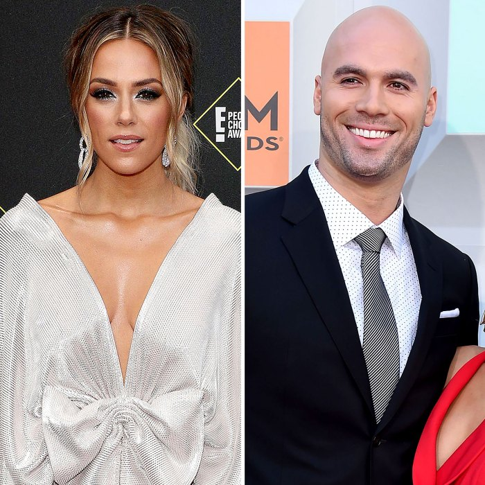 When Jana Kramer Will Return to 'Whine Down' Podcast Amid Divorce