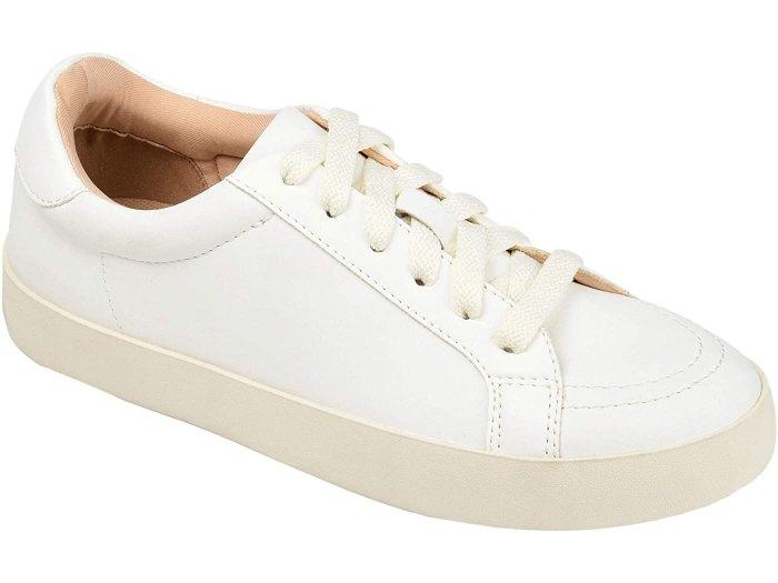 Zapatillas Journee Collection Comfort Foam ™ Edell