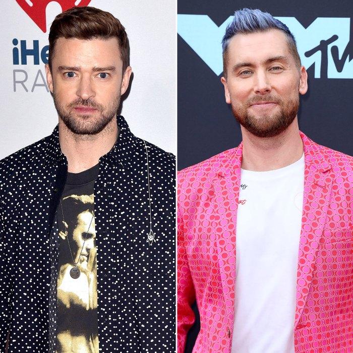 El meme 'It's Gonna Be May' de Justin Timberlake se pone bajo su piel