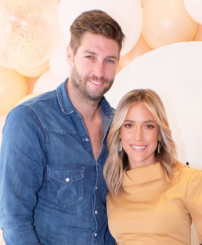 Kristin Cavallari Is Making Herself a 'Priority' Amid 'Transitional Phase'