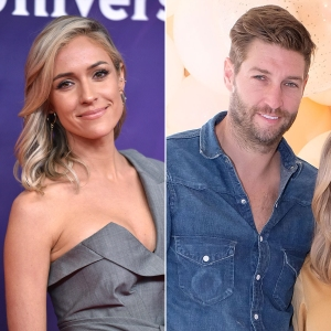 Kristin Cavallari Says She's a 'Better Mom' After Jay Cutler Split: I'm 'So Incredibly Present'