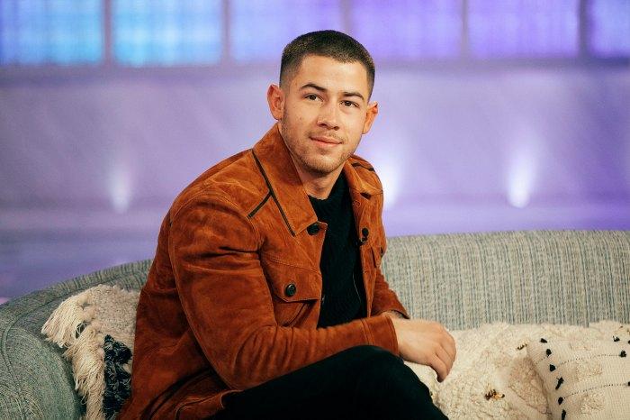 Nick Jonas Subtly Shades Disney for Canceling 'Jonas' After 'Just 2 Seasons'