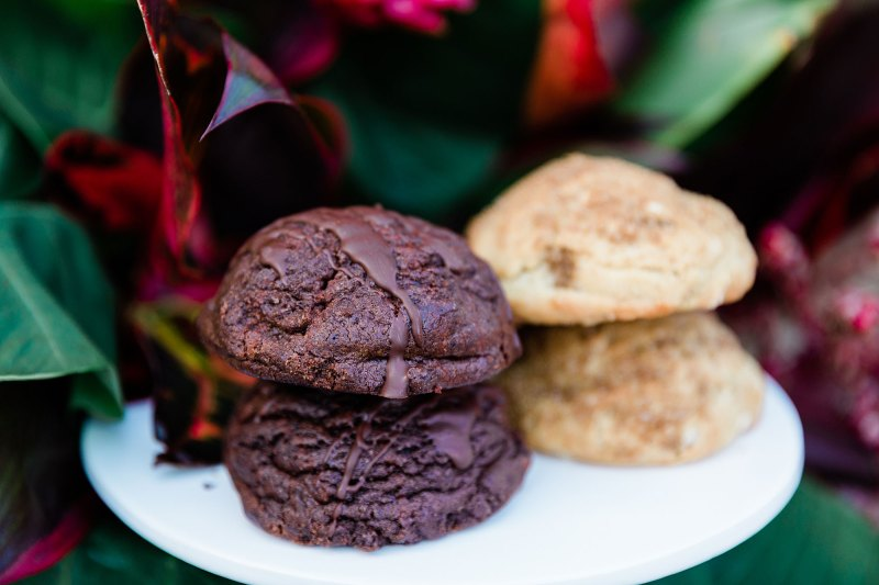 The Maui Cookie Lady Perfect Presents Pamper This Mothers Day