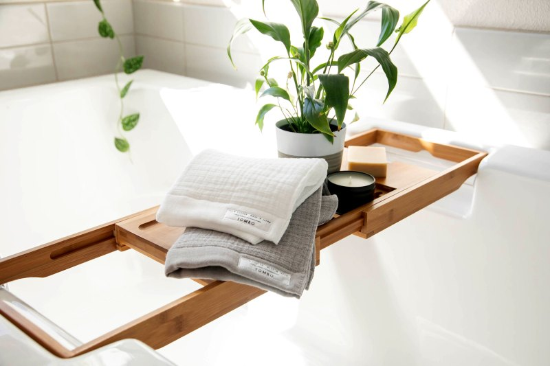 Tombo Towels Perfect Presents Pamper This Mothers Day