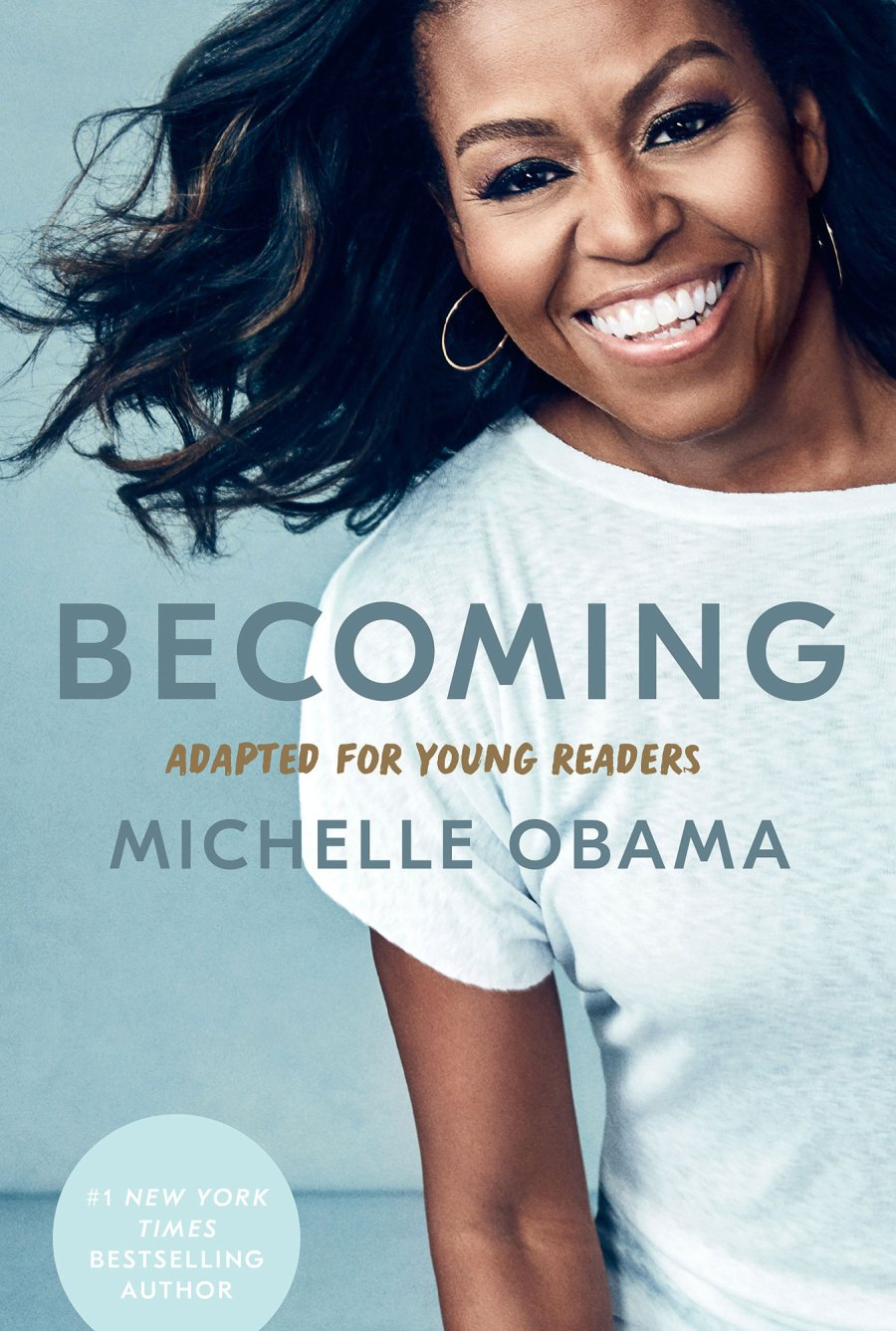 Michelle Obama Perfect Presents Pamper This Mothers Day