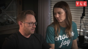 OutDaughtered's Danielle Busby Is 'Scared' for 'Invasive' Test Amid Possible Heart Issues: Watch