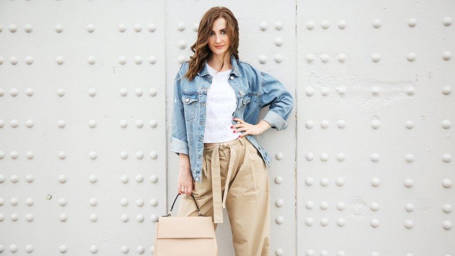 Paper-Bag-Pants-Stock-Photo