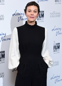 'Peaky Blinders' Star Helen McCrory Dies at 52 After Cancer Battle: Read Husband Damian Lewis' Announcement