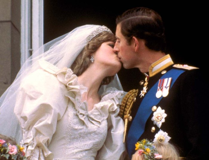 Princess Dianas Wedding Dress Is Going on Display — Heres How to See It