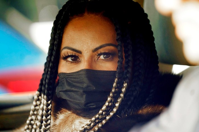 RHOSLC Jen Shah Pleads Not Guilty Alleged Telemarketing Scandal