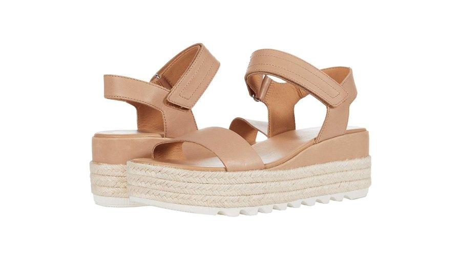 SORELCameron™ Flatform Sandal