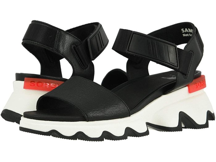 SOREL Kinetic™ Sandal