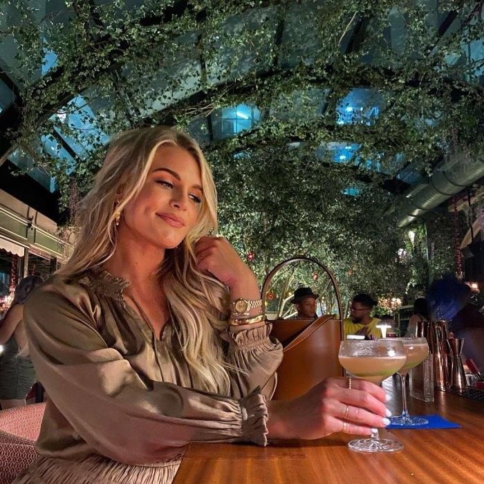 Southern Charm's Madison LeCroy Has a New Boyfriend After Alex Rodriguez Affair Scandal