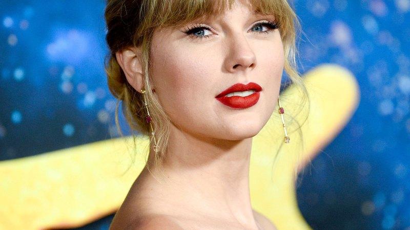 Taylor Swift and Joe Jonas' Ups and Downs Through the Years