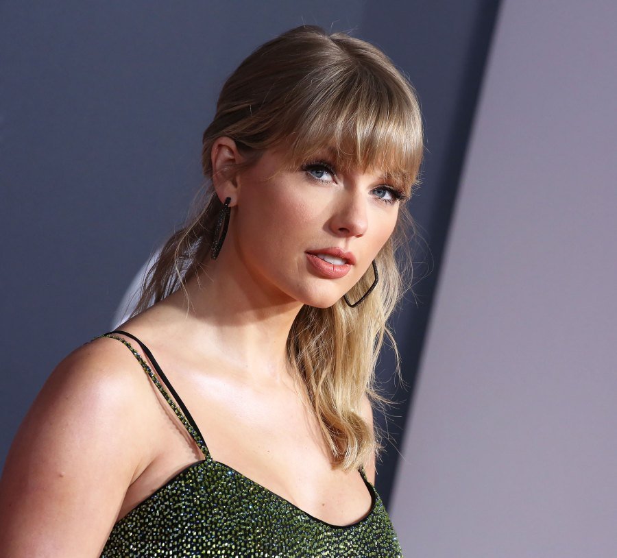 Taylor Swift's Version of 'Fearless' Decoded: New Songs, Changed Lyrics