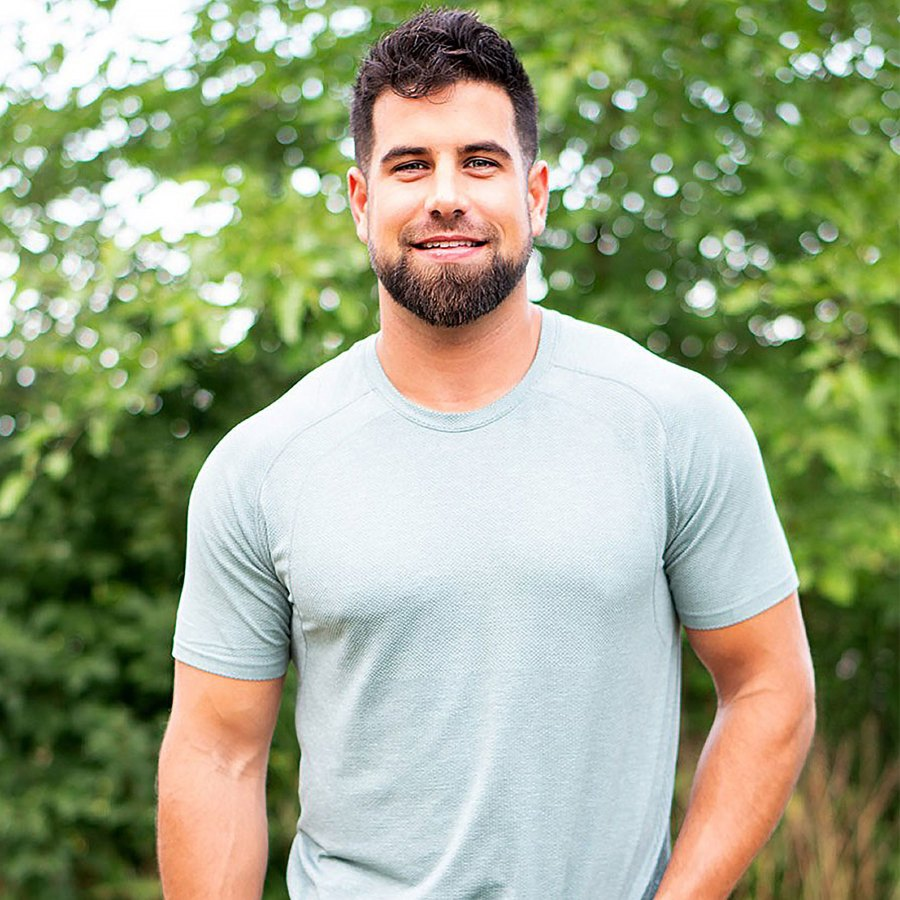 The Bachelorette Season 17 Everything We Know