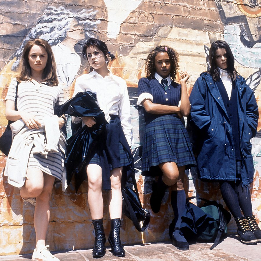 The Craft Where Are They Now