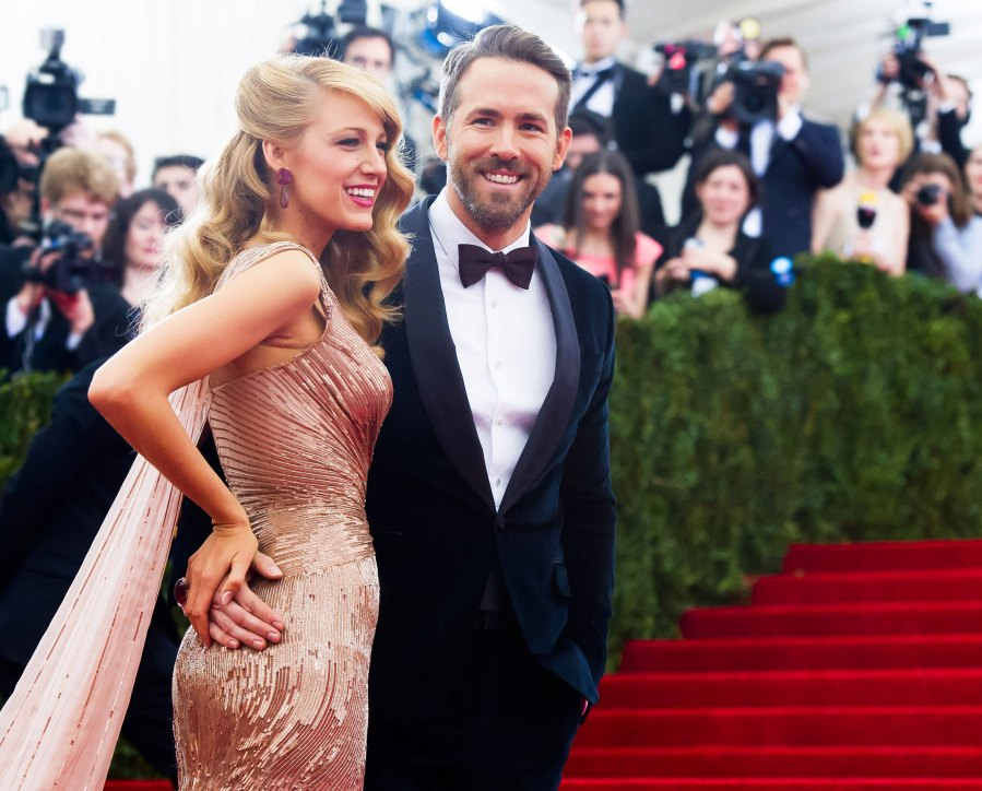 It's Happening! Everything to Know About the Met Gala 2021