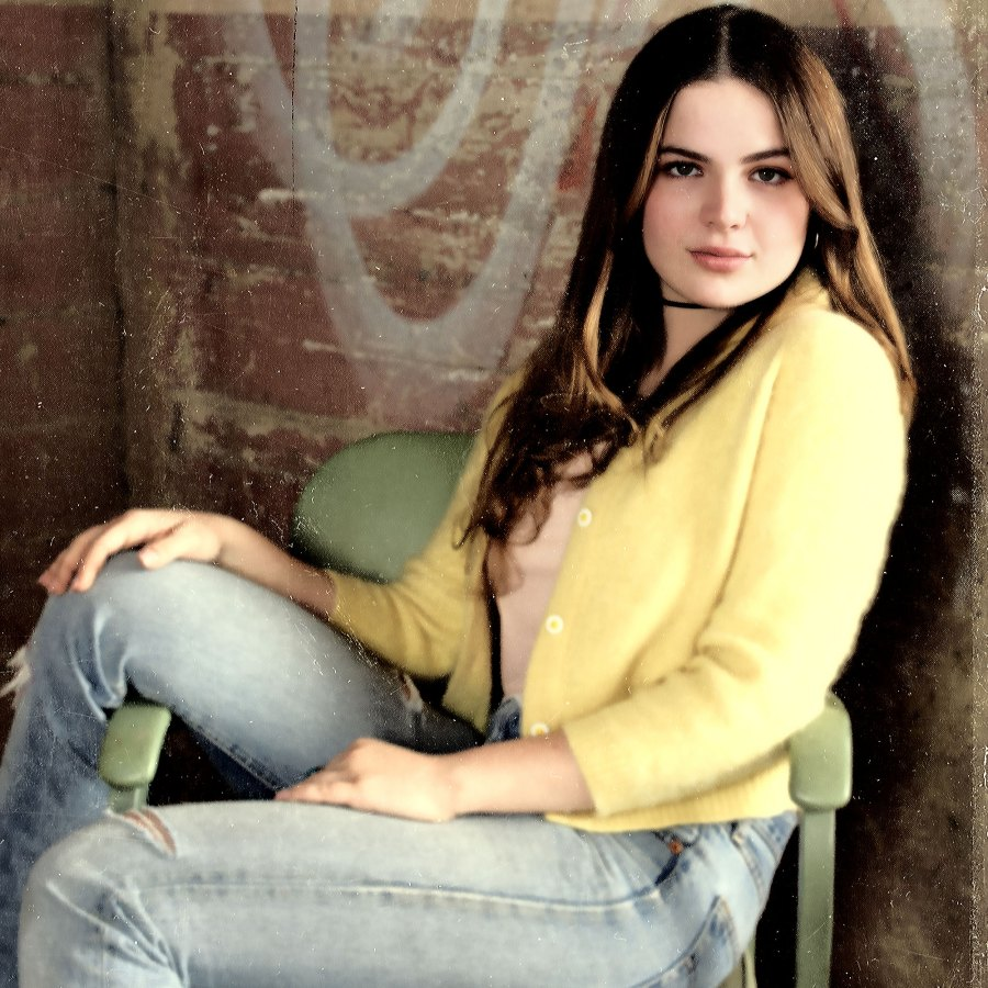 Who Chiara Aurelia 5 Things To Know About Cruel Summer Star